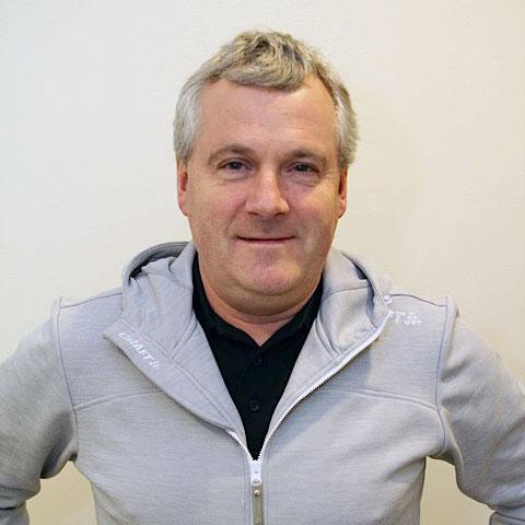 Birger Jonsson